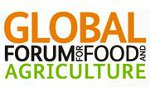 kunde-food-and-agriculture-lektorat