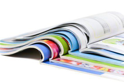 Texte Für Broschüren Offline Marketing Verena Metzlerde